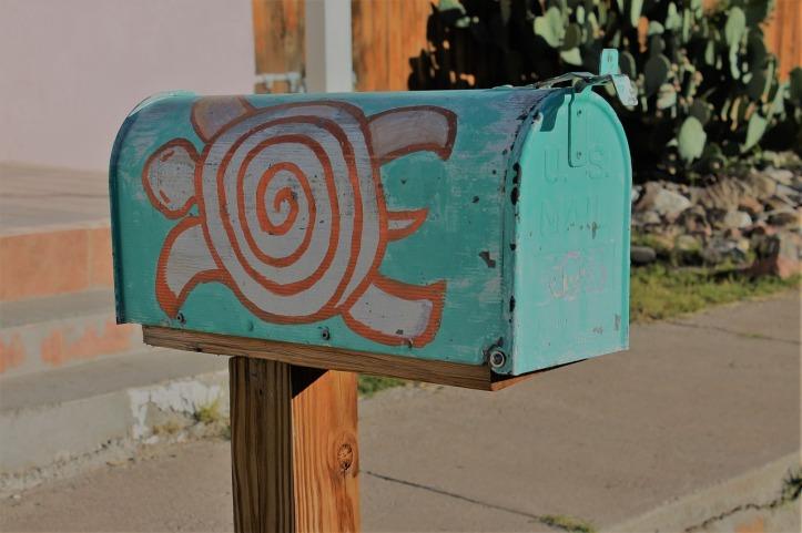 mailbox-1876185_1280
