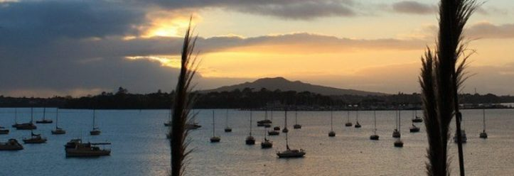cropped-cropped-cropped-rangitoto-1347187_1280.jpg